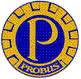 Probus Club Sandown